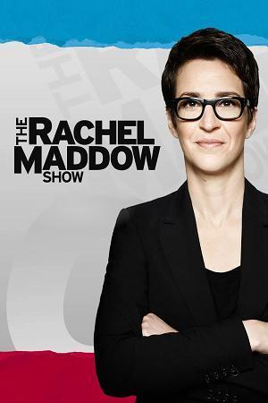 The Rachel Maddow Show 2020-01-15 720p MNBC WEB-DL AAC2 0 x264-BTW[eztv]