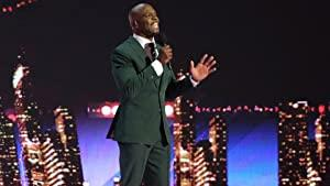 Americas Got Talent S15E20 WEB h264-BAE[TGx]