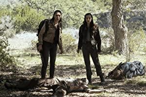 Fear the Walking Dead S06E07 WEBRip x264-ION10