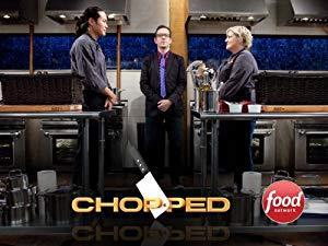 Chopped S46E22 Plumb Loco Moco 720p FOOD WEBRip AAC2 0 x264-RTFM[TGx]
