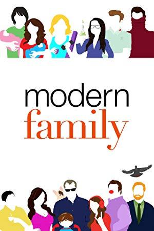 Modern Family S11E06 A Game of Chicken 1080p AMZN WEBRip DDP5 1 x264-NTb[rarbg]