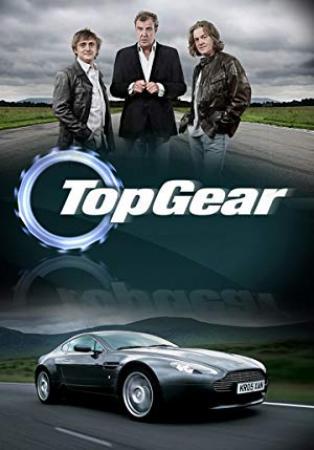 Top Gear (2002) [720p] [WEBRip] [YTS]