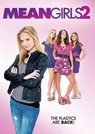 Mean Girls 2 2011 1080p WEBRip x264-RARBG