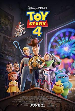 Toy story 4 2019 1080p-dual-lat