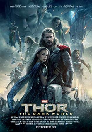 Thor: