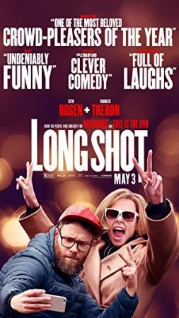 Long shot 2019 1080p-dual-lat