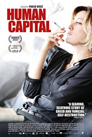 Human Capital (2013) [1080p] [BluRay] [5.1] [YTS]
