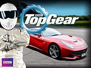 Top Gear The Worst Car In The History Of The World (2012) [1080p] [BluRay] [5.1] [YTS]
