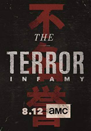 The Terror S02E10 1080p WEB H264-XLF[rarbg]