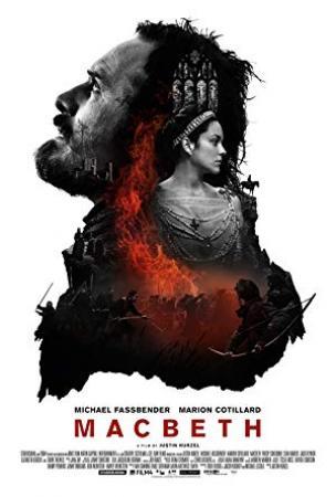 Great Performances Macbeth (2010) [1080p] [WEBRip] [YTS]