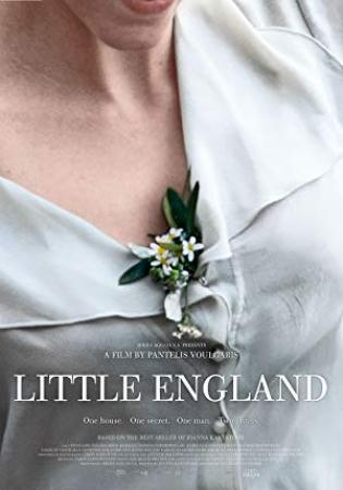 Little England (2013) [BluRay] [1080p] [YTS]