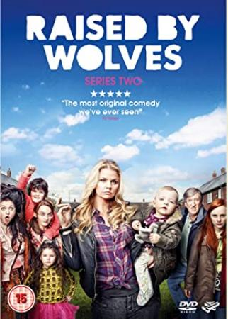 Raised by Wolves S01E03 WEBRip x264-ION10