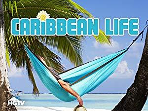 Caribbean Life S18E10 Taking a Bite out of The Bahamas 480p x264-mSD[eztv]