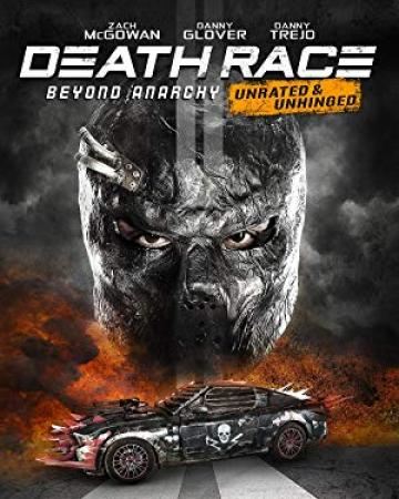Death Race 4 Beyond Anarchy (2018) [1080p] [BluRay] [5.1] [YTS]
