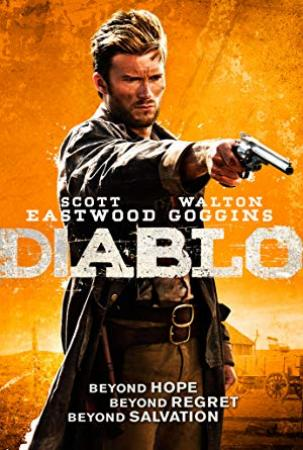 Diablo  The Race For Everything (2019) [720p] [BluRay] [YTS]