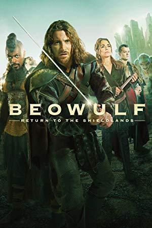 Beowulf (1999) [1080p] [WEBRip] [YTS]