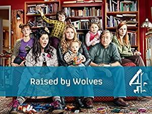 Raised by Wolves 2020 S01E04 Natures Course 1080p HMAX WEBRip DD 5.1 x264-NTG[TGx]