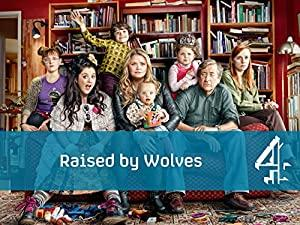 Raised by Wolves 2020 S01E05 Infected Memory 1080p HMAX WEBRip DD 5.1 x264-NTG[TGx]