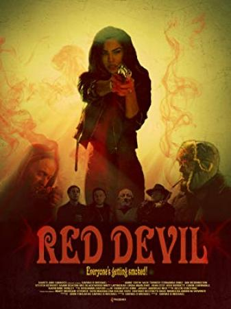 Red Devil (2019) [WEBRip] [1080p] [YTS]