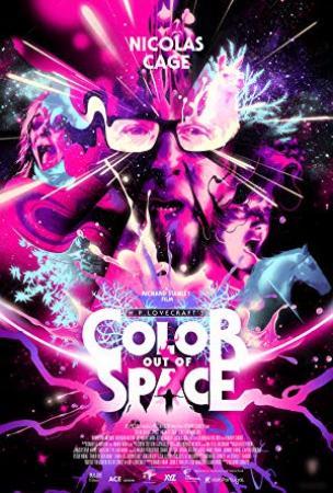 Color Out Of Space (2019) [720p] [WEBRip] [YTS]