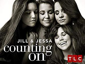 Counting On S11E11 Janas Secret Garden 720p HULU WEBRip AAC2 0 H264-NTb[TGx]