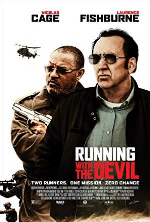 Running with the Devil 2019 WEB-DLRip 1.46GB MegaPeer