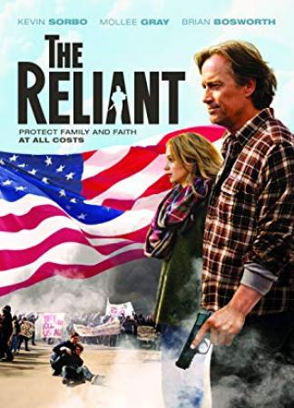 The Reliant (2019) [WEBRip] [1080p] [YTS]