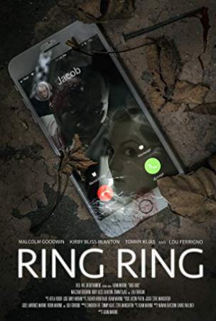 Ring Ring (2019) [WEBRip] [720p] [YTS]