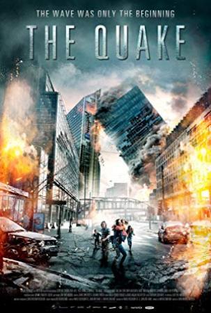 The quake 2018 1080p-dual-lat