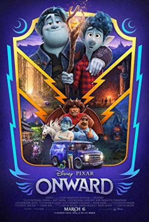 Onward (2020) [1080p] [BluRay] [5.1] [YTS]