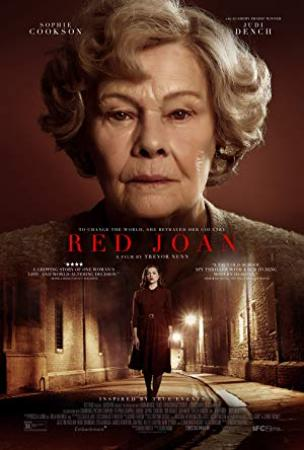 Red Joan 2018_HDRip_[scarabey org]
