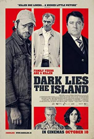 Dark Lies The Island (2019) [720p] [WEBRip]