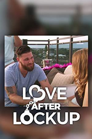 Love After Lockup S03E03 1080p WEB-DL AAC2 0 H264-BTN[rarbg]