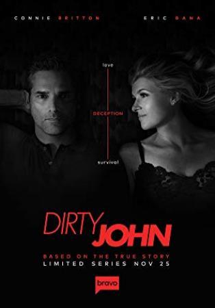 Dirty John S02E02 WEB h264-TRUMP[ettv]