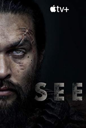 See S01E04 WEB x264-PHOENiX[TGx]