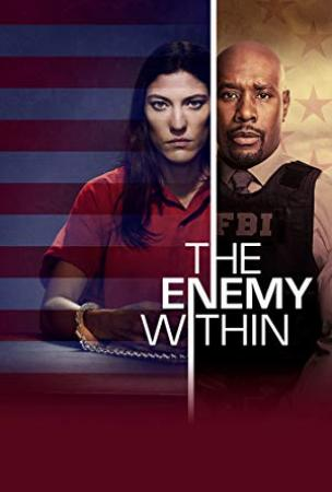 Enemy Within (2016) [1080p] [WEBRip] [YTS]