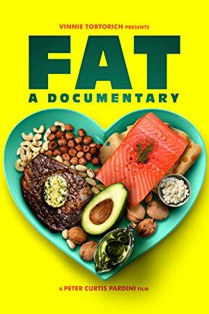 FAT A Documentary 2019 720p BluRay H264 AAC-RARBG