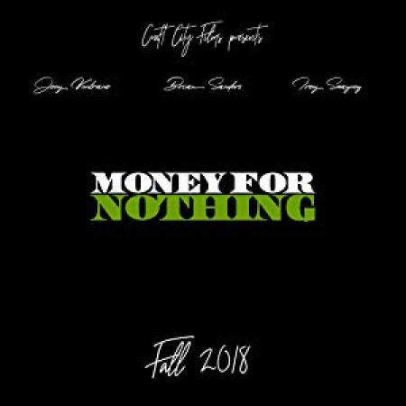 Money for Nothing S06E08 XviD-AFG[eztv]