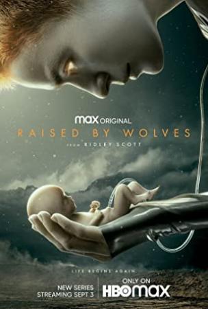 Raised by Wolves 2020 S01E06 WEB x264-PHOENiX[TGx]