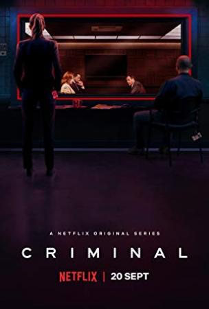 Criminal UK S02 COMPLETE 720p NF WEBRip x264-GalaxyTV[TGx]
