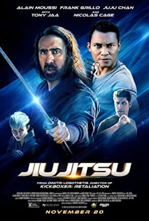Jiu Jitsu 2020 1080p WEBRip x264-RARBG