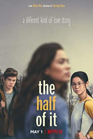 The half of it 2020 1080p-dual-lat