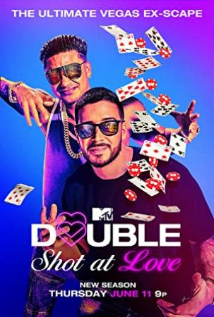 Double Shot At Love S02E13 Angelina Is Here 1080p WEB-DL AAC2 0 H264-BTN[rarbg]