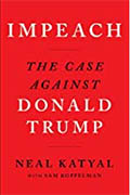 Impeach The Case Against Donald Trump